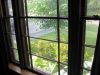Wooden Window Restoration - After