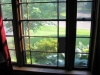 Wooden Window Restoration - Before