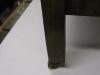 Furniture Restoration   Custom Woodworking by DJP Artistry