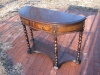Antique Furniture Restoration   Custom Woodworking by DJP Artistry