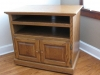Modification | Custom Woodworking by DJP Artistry