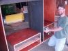 Modification | Custom Woodworking by DJP Artistry