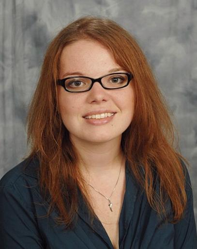 Crissa Petrovic, Virtual Assistant & Web Designer   Founder, PetrovicProductions.com